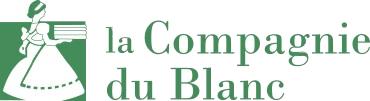 Qu'est-ce que La Compagnie du Blanc ?